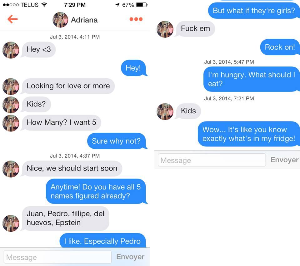Facebook Dating  une application de rencontre intégrée à